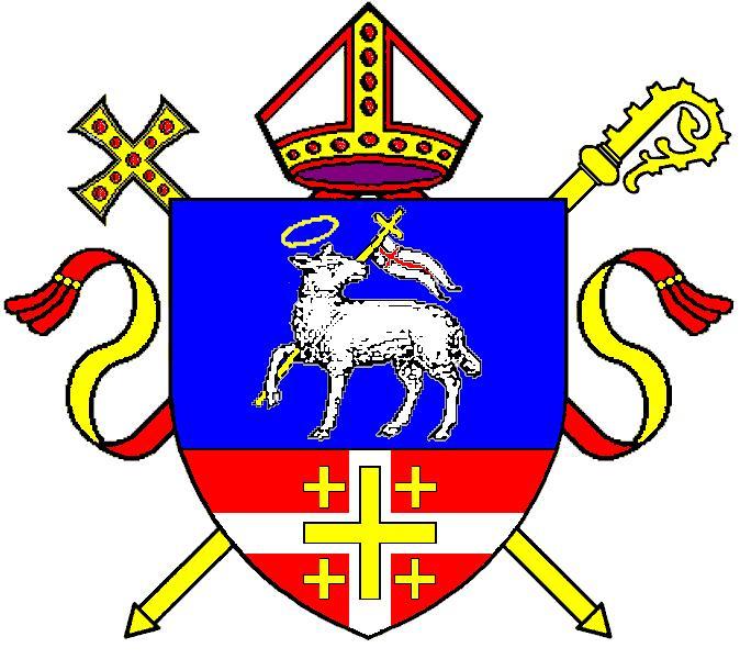W jedności Kościoła